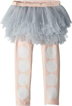 Circus Tights (Toddler/Little Kids/Big Kids)