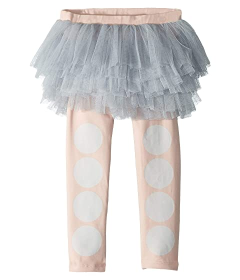 Rock Your Baby Circus Tights (Toddler/Little Kids/Big Kids)