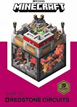 Best redstone circuits book Reviews