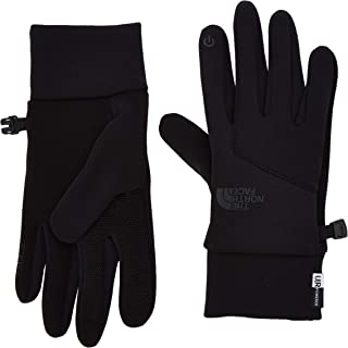 The North Face Etip Glove Guantes, Unisex Adulto