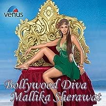 Bollywood Diva - Mallika Sherawat