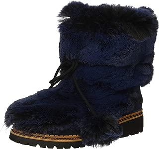 Sam Edelman Women's Blanche Fashion Boot