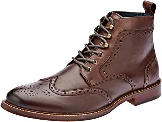 Julius Marlow Men's Cause Boots