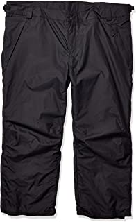 Columbia mens Ride On™ Pant Ride On™ Pant