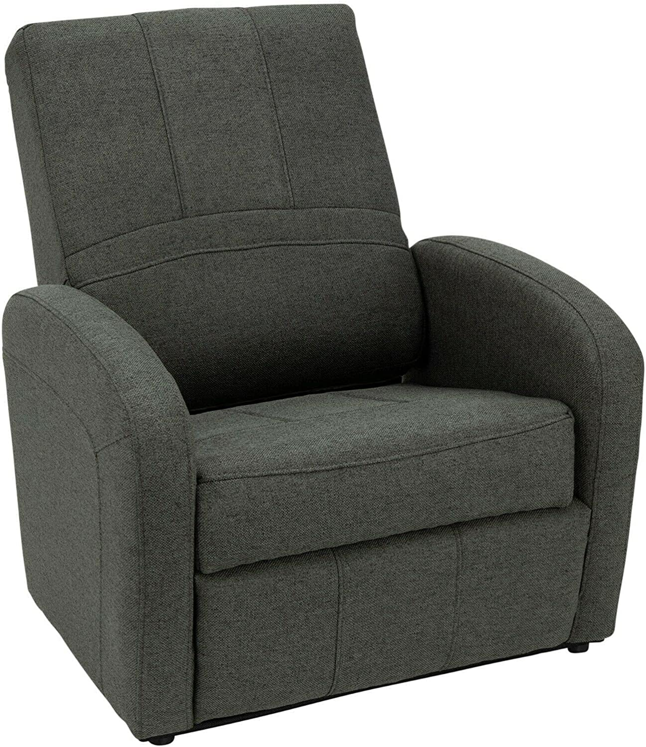 ADHW Gaming Chair Converts to Storage Furniture Cheap 2 RV Pack Cheap mail order shopping