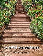 na 12 step workbook