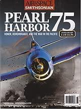 Air & Space Smithsonian Magazine Winter 2016 (Anniversary Edition) Pearl Harbor 75