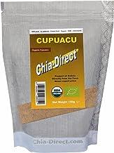 150g cupuacu powder – freeze dried 100 organic Estimated Price : £ 11,90