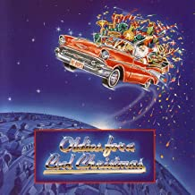 Nuttin' For Christmas ('50s version)