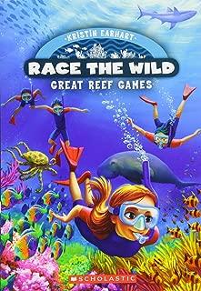 Best great reef games Reviews