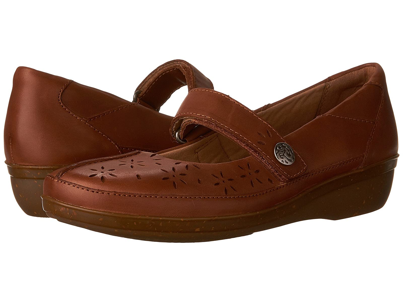 Clarks Everlay BaiCheap and distinctive eye-catching shoes