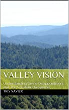 Valley Vision - Part I: Understanding Divine Disappointment and The Christian's Response