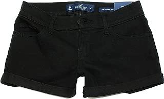 Hollister Women's Low Rise Short Shorts HOW-31