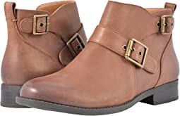 Country Logan Ankle Boots