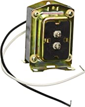 Honeywell AT140A1000 40Va, 120V Transformer - 60 Hz.