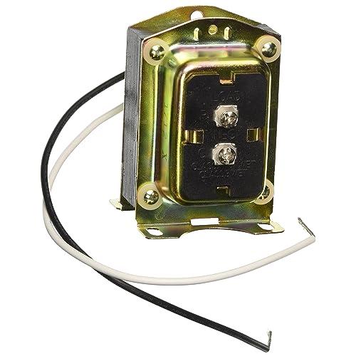 120 to 24 Volt Transformer: Amazon.com  Va V Multi Tap Transformer Wiring Diagram on