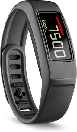 featured product Garmin vívofit 2 Activity Tracker, Black