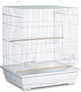 Best table top bird cages Reviews