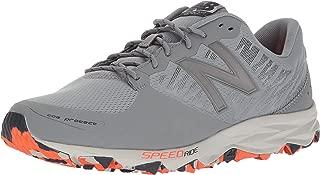 Men's MT690v2 Responsive Trail Running Shoe