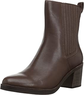 Women's Camden Ankle Bootie