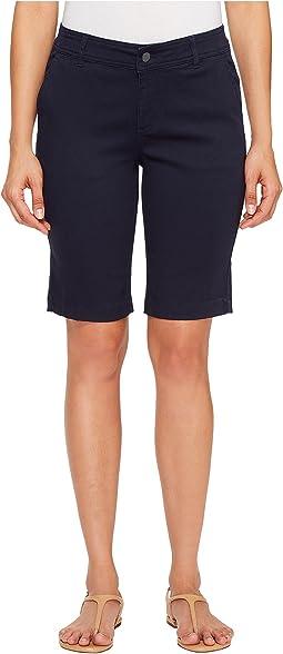 Malin Shorts