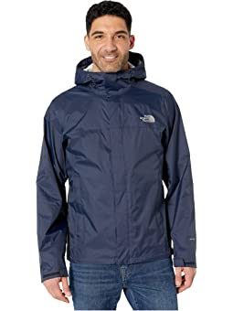 The North Face Hyvent Jacket Free Shipping Zappos Com