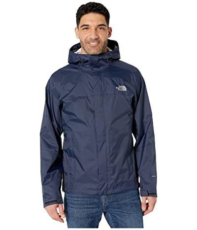 The North Face Venture 2 Jacket (Urban Navy/Urban Navy) Men
