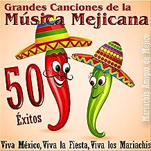 10 Mejor La Hija Del Mariachi Descargar Canciones de 2020 – Mejor valorados y revisados