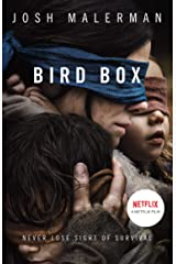 Bird Box: The bestselling psychological thriller, now a major film (English Edition) eBook Kindle