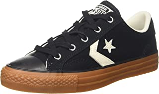 14e5fac38d5c4 Amazon.fr   converse star player - Baskets mode   Chaussures homme ...