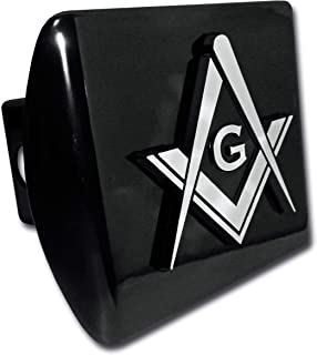 Best masonic hitch cover Reviews