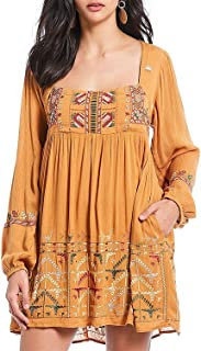 Best free people dress large Reviews