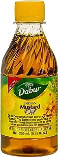 Mustard oil 250ml