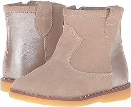 Elephantito - Color Block Bootie (Toddler/Little Kid/Big Kid)