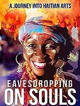 Best documentary on haiti Reviews