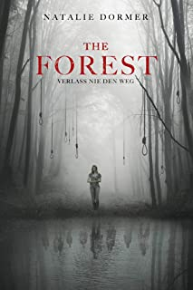 The Forest dt./OV