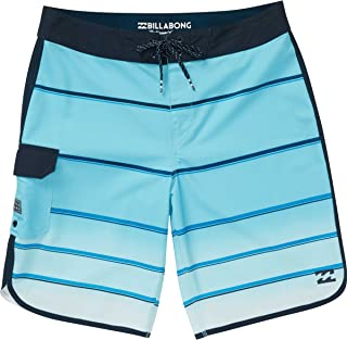 Billabong Boys' 73 X Stripe