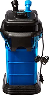 Best Aquarium Canister Filter [2020]