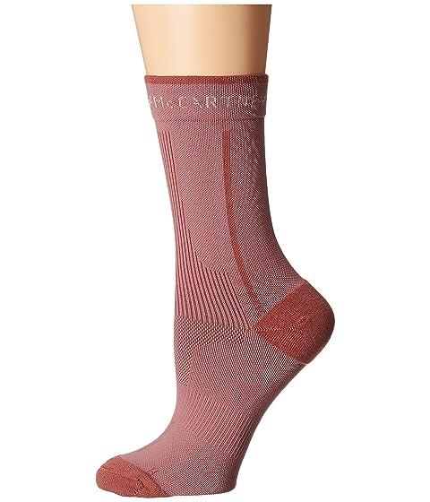 adidas by Stella McCartney Crew Socks DZ6817