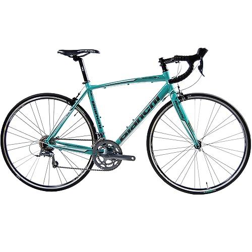 Bianchi Road Bike Amazon Com