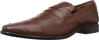 Ruosh Men's Nashford Leather Formal Shoes