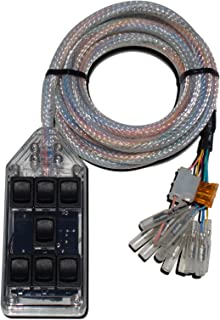 Best airbag switch box Reviews