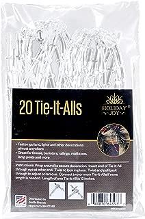 Best banister garland hangers Reviews
