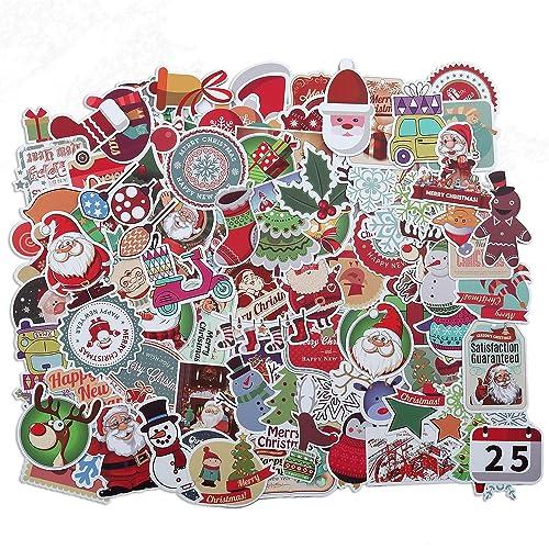 Christmas Kids Cling To Santa Fabric Block Multi Sizes FrEE ShiPpinG WoRld WiDE
