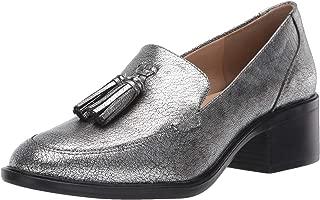Naturalizer Women's Palmer Slip-Ons Loafer