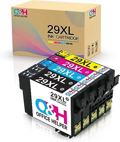 Mejor valorados en Impresoras de tinta & Opiniones útiles de ...