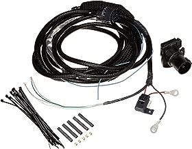 Mopar 82211011AC Trailer Tow Wiring Harness, Seven-Way Round