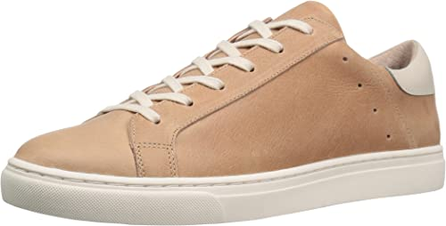 Lucky Brand Wohommes lotuss3 Fashion paniers, Glazed, 9 M US