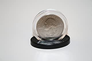 Best silver coin display case Reviews