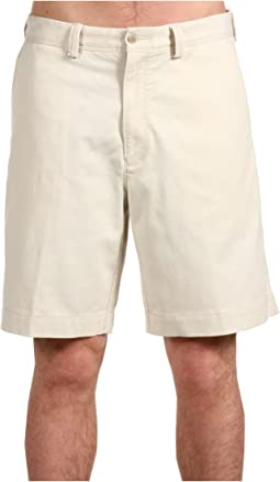 Tommy Bahama Ashore Thing Short